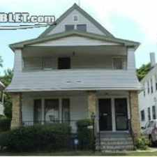 Rental info for $575 2 bedroom House in Cleveland Fairfax in the Downtown area