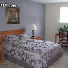 Rental info for $1020 1 bedroom Apartment in Montgomery County Other Montgomery County in the Philadelphia area