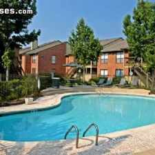 Rental info for $1015 2 bedroom Apartment in SE Houston Clear Lake in the Houston area