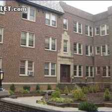 Rental info for $800 1 bedroom Apartment in Delaware County Upper Darby in the Philadelphia area
