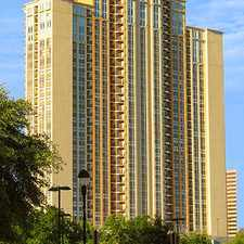Rental info for $4000 2 bedroom Apartment in SW Houston Other SW Houston in the Houston area