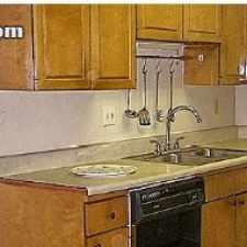 Rental info for $595 1 bedroom Apartment in East TX Nacogdoches