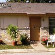 Rental info for $875 2 bedroom Townhouse in Dallas County Seagoville