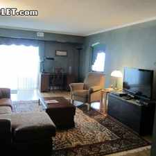Rental info for $3050 2 bedroom Apartment in McLean in the Tysons Corner area