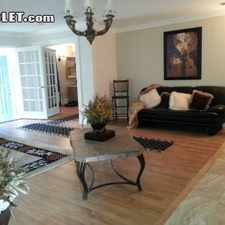 Rental info for $2295 2 bedroom House in Vienna in the Tysons Corner area