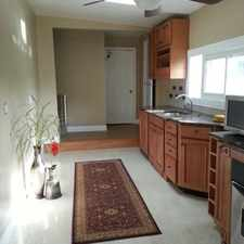 Rental info for $3995 4 bedroom House in Vienna in the Tysons Corner area