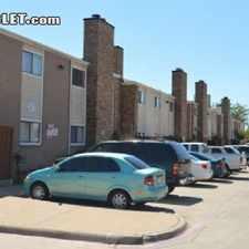 Rental info for $685 1 bedroom Apartment in Dallas Casa Linda Estates in the Dallas area