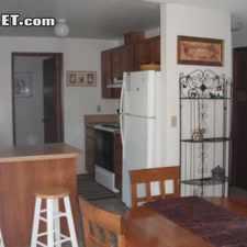 Rental info for $1860 2 bedroom Townhouse in Marysville in the Marysville area