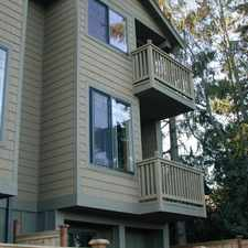 Rental info for $2950 2 bedroom Townhouse in Other King Cty in the Bryant area