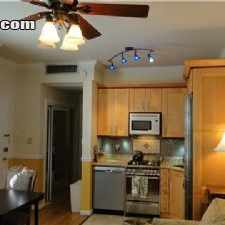 Rental info for $3850 0 bedroom Apartment in Capitol Hill in the Fort Dupont area