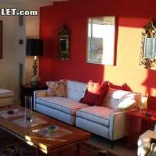 Rental info for $3600 2 bedroom Apartment in Alexandria in the Washington D.C. area