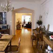 Rental info for $2700 1 bedroom Apartment in Woodley Park in the Washington D.C. area