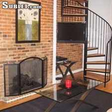 Rental info for $3570 1 bedroom Apartment in Dupont Circle in the Washington D.C. area