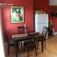 Rental info for $2600 1 bedroom Apartment in Kalorama in the Kalorama area
