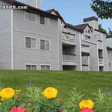 Rental info for $1020 1 bedroom Apartment in SeaTac