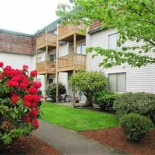 Rental info for ***FREE APPLICATION***MINUTES TO MALL & PARK N RIDE, POOL, WEIGHT ROOM, DECK, PLAYGROUNDS, in the Lynnwood area