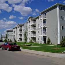 Rental info for Emerald Manor Apartments