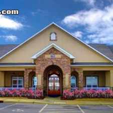 Rental info for $835 1 bedroom Apartment in Cumberland (Fayetteville) Fayetteville
