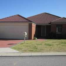 Rental info for Spacious 4x2 in Bertram! in the Bertram area
