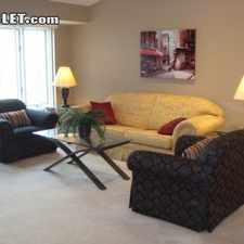 Rental info for $1900 1 bedroom Townhouse in Annandale
