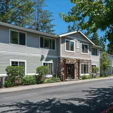 Rental info for Monterra in Mill Creek in the Eastmont area