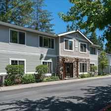 Rental info for Monterra in Mill Creek