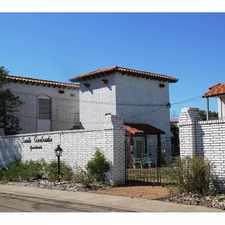 Rental info for Santa Gertrudis in the Kingsville area