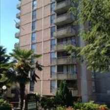 Rental info for Keith Rd and Lonsdale Ave: 151 East Keith Road, 1BR