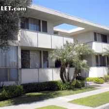 Rental info for $1625 1 bedroom Apartment in South Bay Torrance in the Torrance area