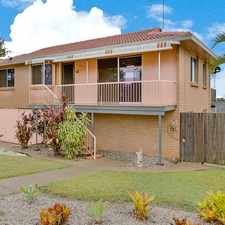 Rental info for Renovated Home, Great Location, City Views in the Brisbane area