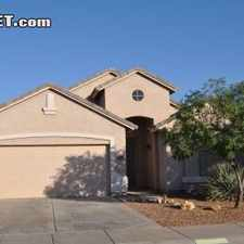 Rental info for $2500 3 bedroom House in Chandler Area