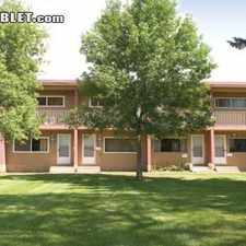 Rental info for $1399 4 bedroom Townhouse in Edmonton Area Edmonton Downtown in the Gold Bar area