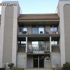 Rental info for 860 2 bedroom Apartment in Vancouver Area Abbotsford