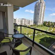 Rental info for 3650 2 bedroom Apartment in Vancouver Area Burnaby in the Burnaby area