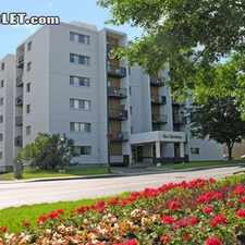 Rental info for 919 2 bedroom Apartment in Quebec City Area Charlesbourg in the Québec area