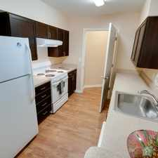 Rental info for Elkton's newest senior apartment community! *Head of household must be at least 62 years of age and all other household members must be at least 55 years of age.