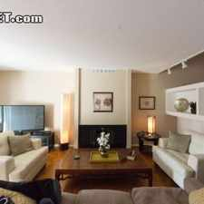 Rental info for $5997 2 bedroom Townhouse in West Los Angeles Marina del Rey in the Los Angeles area