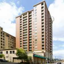 Rental info for The Encore on 7th Apartments in the Downtown area
