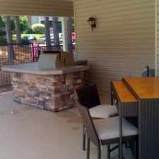 Rental info for $1059 2 bedroom Apartment in Macon County