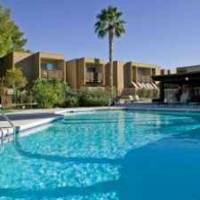 Rental info for Claremont Villas on Broadway in the Tucson area