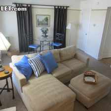 Rental info for $1995 2 bedroom Townhouse in Dallas Northwood Hills in the Dallas area