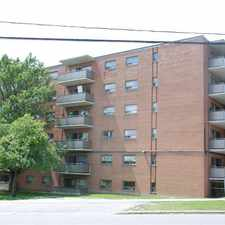 Rental info for 2600 Finch Avenue West in the Humber Summit area