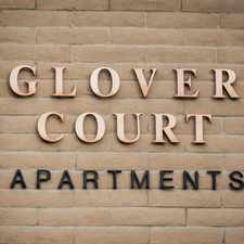 Rental info for Elan Glover Court in the Chula Vista area