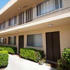 Rental info for $1660 1 bedroom Apartment in South Bay Long Beach