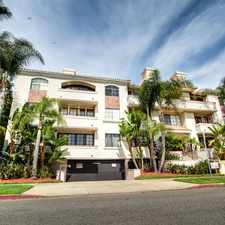 Rental info for $3995 2 bedroom Apartment in West Los Angeles Brentwood in the Los Angeles area