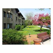 Rental info for Ridgewood and Westridge Apartments - Housing for Ages 62+