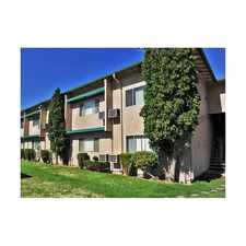 Rental info for Grove Manor in the Reno area