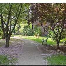 Rental info for $1070 1 bedroom Apartment in West Philadelphia West Parkside in the Philadelphia area