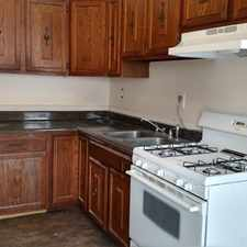 Rental info for Welcome Home ....Brand apartment with Washer and Dryer and central air...Please call Ciaira 301 651 0522 in the Harlem Park area