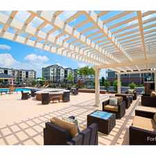 Rental info for Meridian Harbourview in the Suffolk area